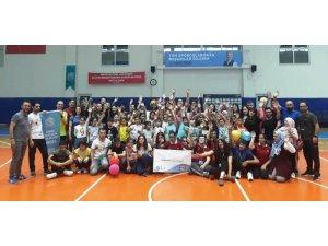 Akdeniz Üniversitesi'nde çocuklara yönelik yaz kursları