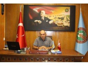 Türkiye'nin en büyük işletmesi'nin idaresinde köklü değişim