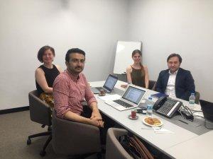 KARDEMİR'den Türkiye B2B Pazarlama Olgunluğu Araştırmasına Destek