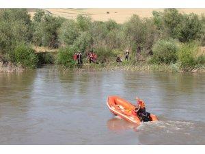 Diyarbakır'da son 6 ayda 10 kişi boğularak öldü