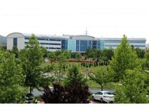 Bingöl Üniversitesi'ni 4 bin 221 öğrenci tercih etti