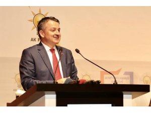 """Bakan Pakdemirli: """"Kıyı balıkçılarına destek artacak"""""""