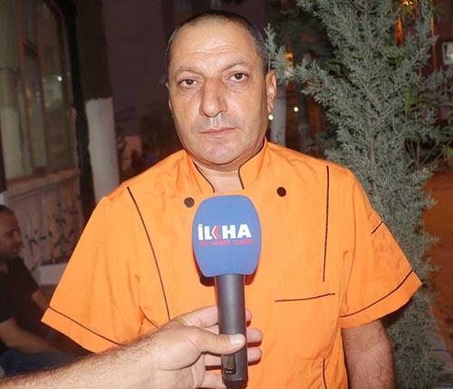 Mardin'de ilk kez kebap yeme yarışması düzenlenecek