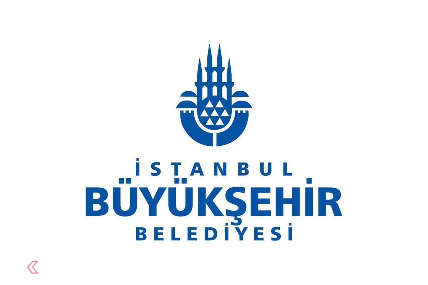 İstanbul Maltepede bazı yollar 20 gün trafiğe kapatılacak.