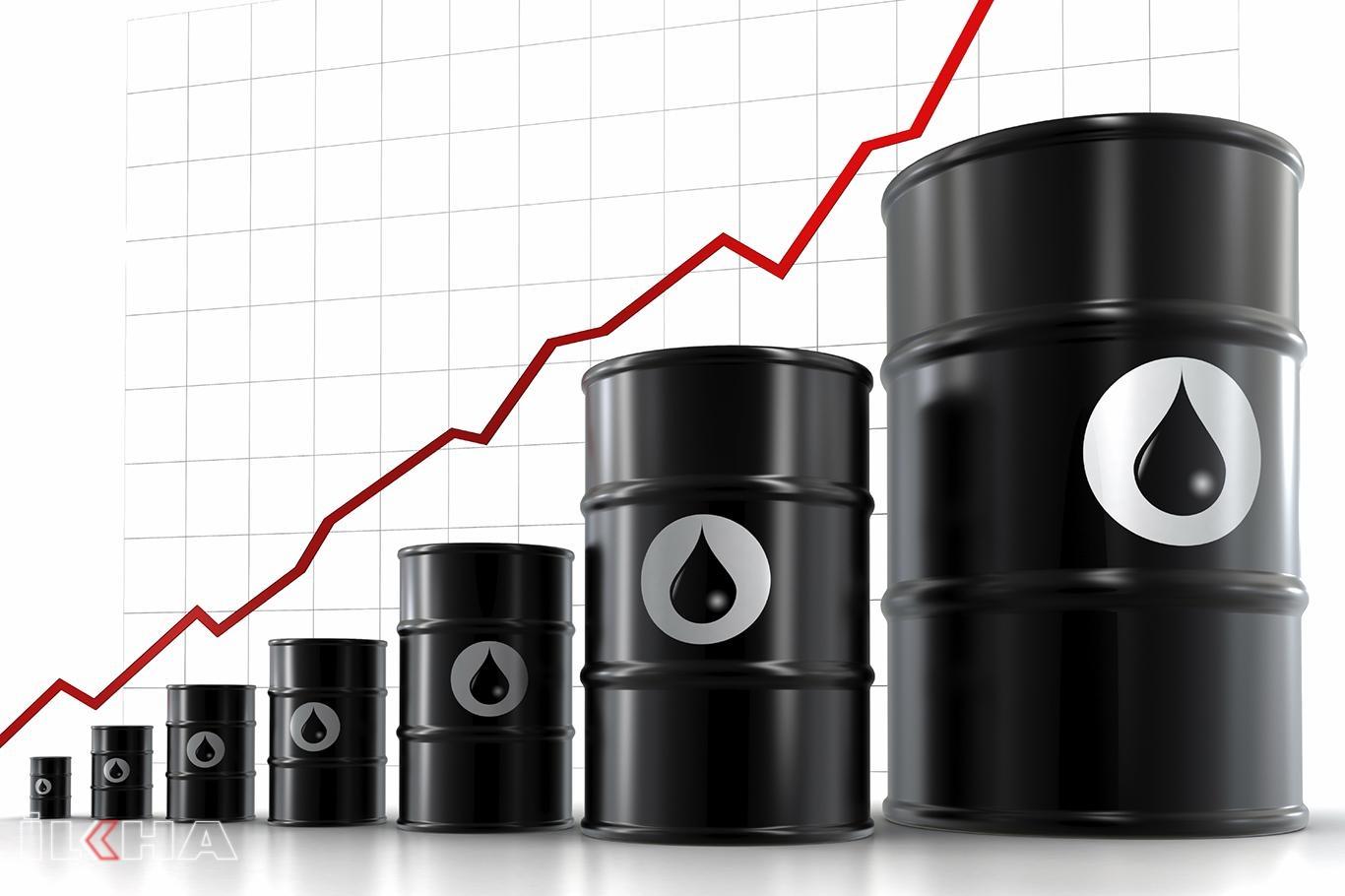 Petrol fiyatlarındaki artış devam ediyor.