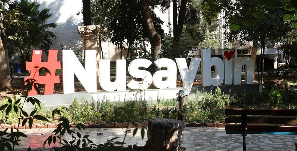Nusaybin'de hayat normale döndü