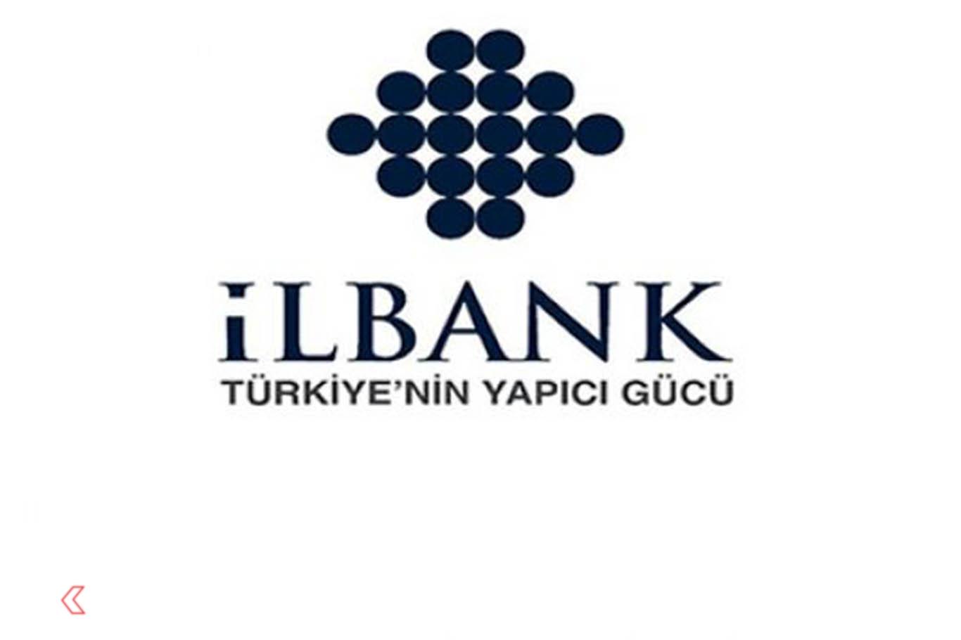 İLBANKın sermayesi 30 milyar liraya çıkarıldı.
