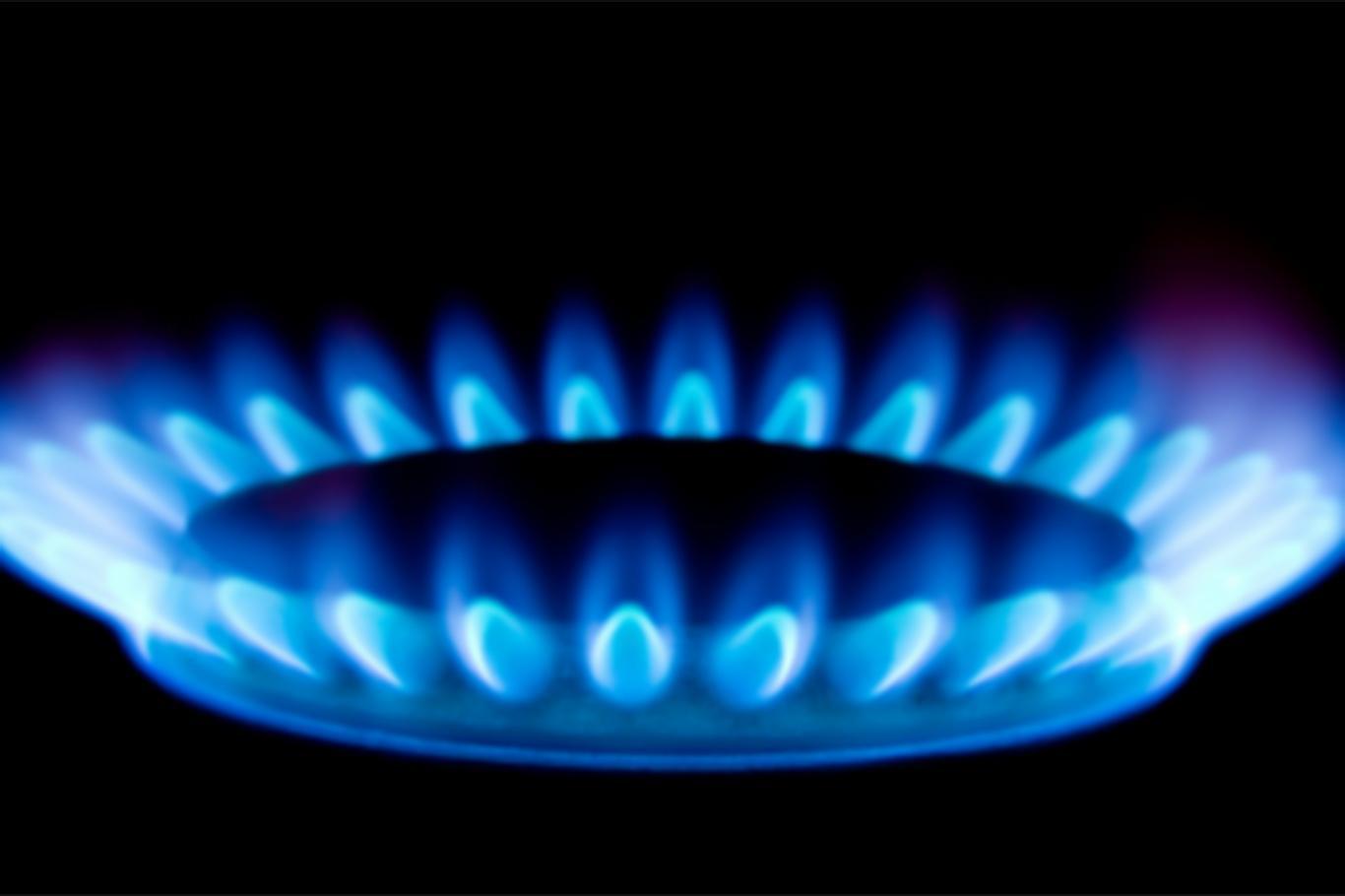 Tekirdağda 286 milyar metreküplük doğalgaz rezervi bulundu.