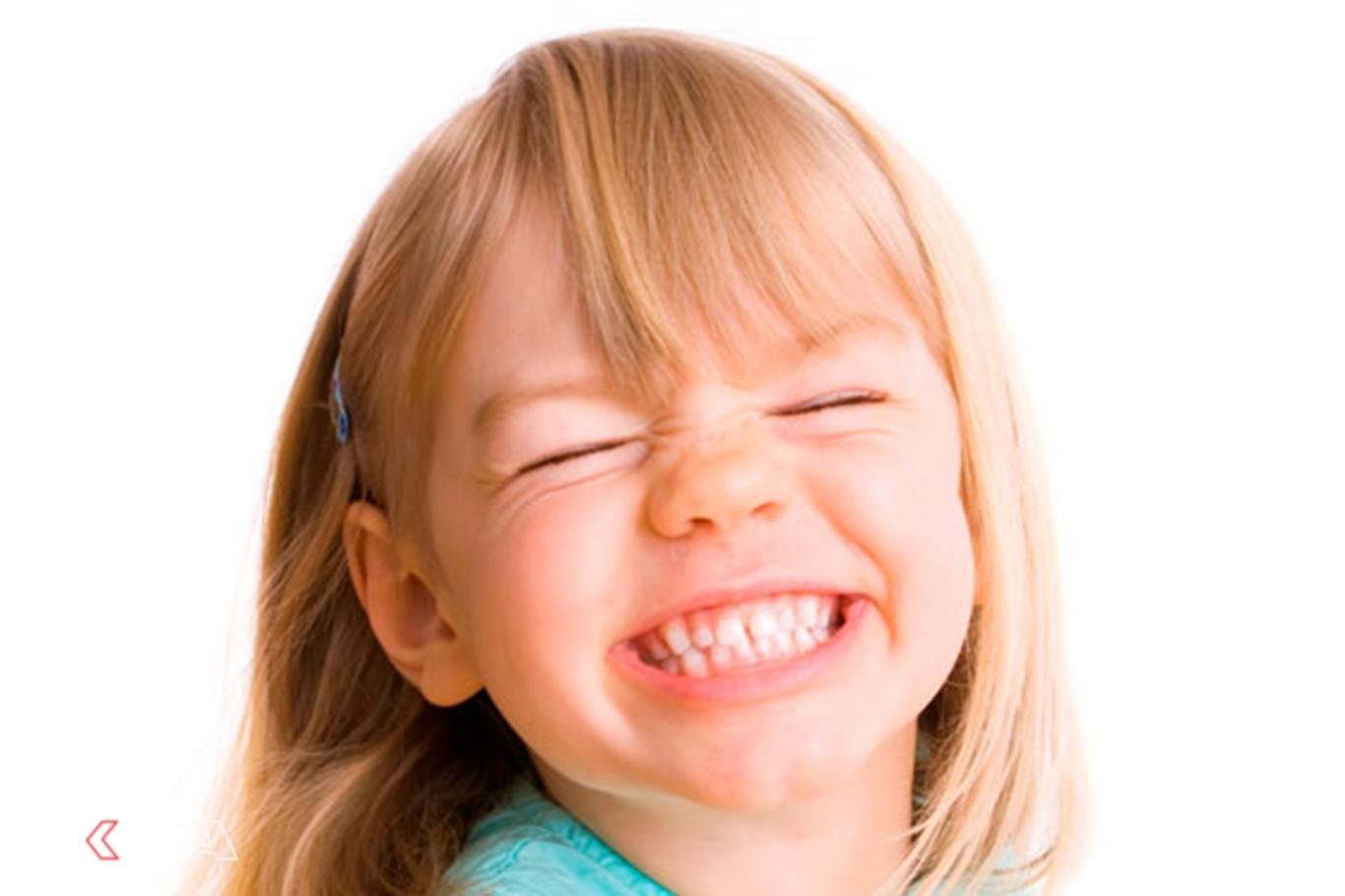 Tatili fırsat bilin çocuklarınızın diş bakımını yaptırın!