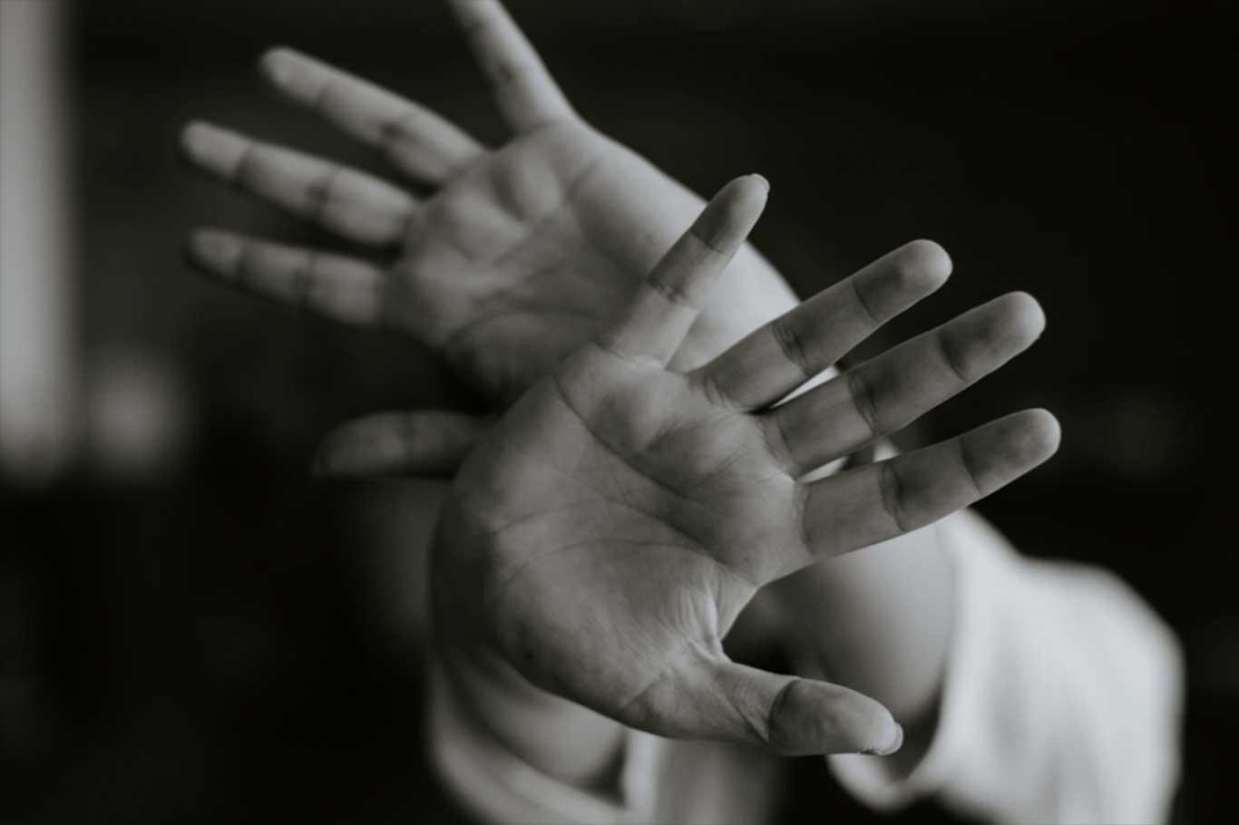 Artırılmış gerçeklik sayesinde bazı korkularınızdan kurtulun.