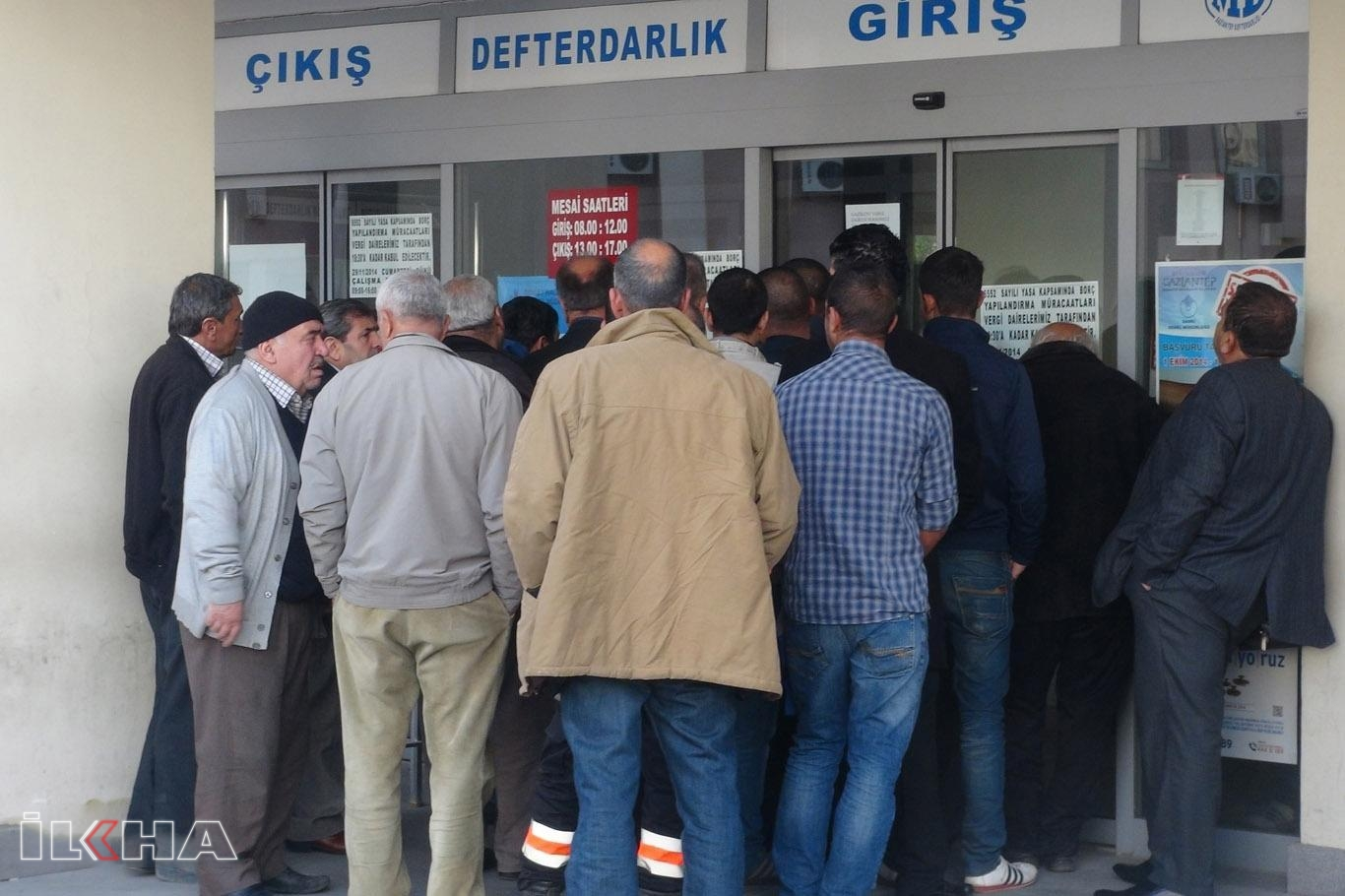 Bakan Dönmez: TürkAkımı 8 Ocakta açıyoruz