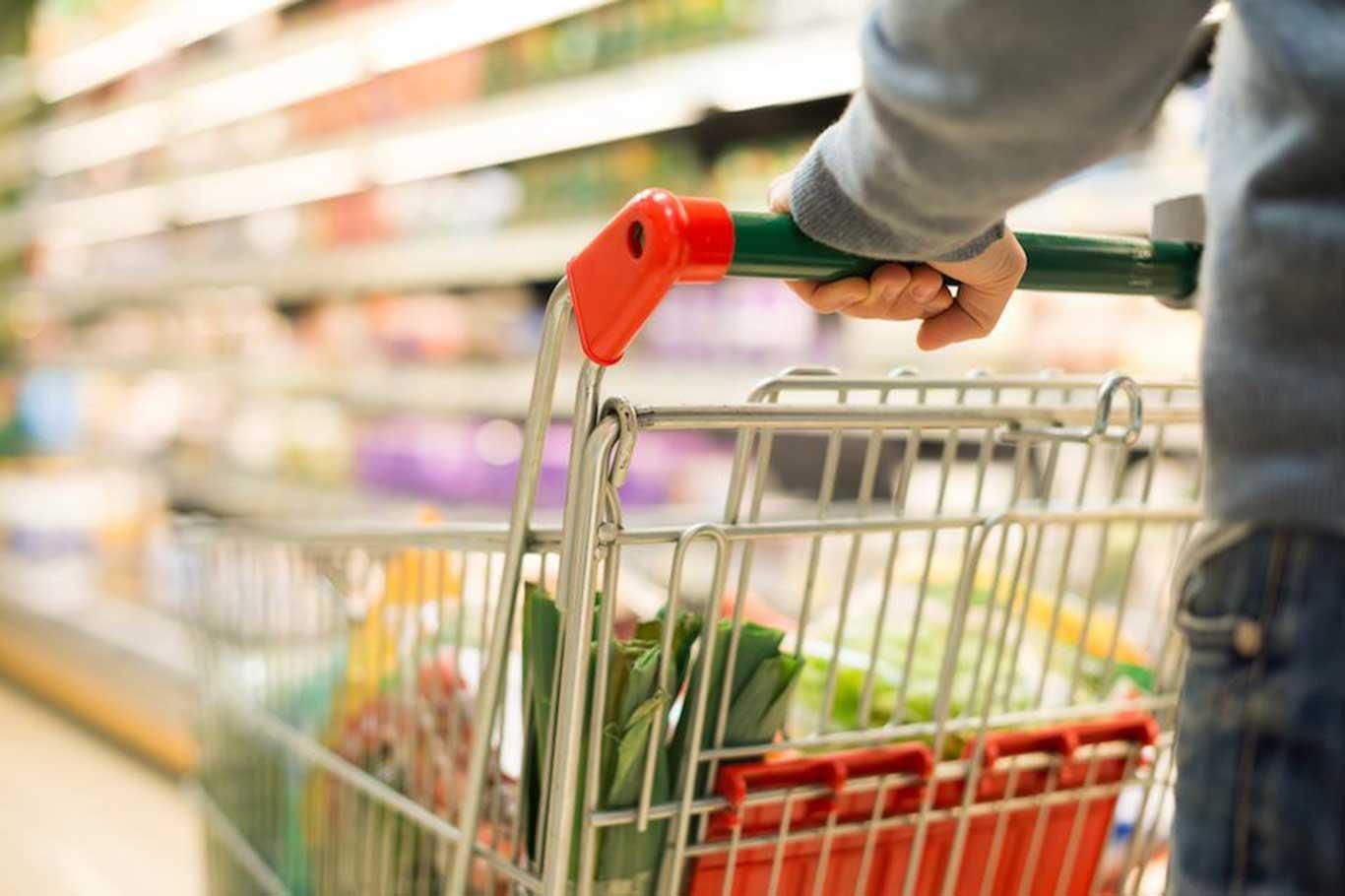 Enflasyon yüzde 11,84 oldu
