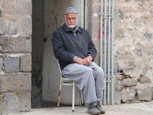Yaşam Memnuniyeti Araştırması: Türkiyenin yüzde 52,4ü mutlu
