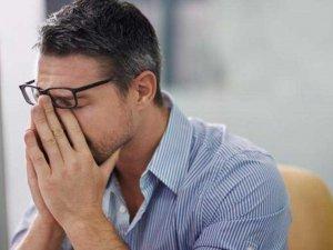 Psikiyatristlerden uyarı: Evham sandığınız durum yaygın kaygı bozukluğu olabilir
