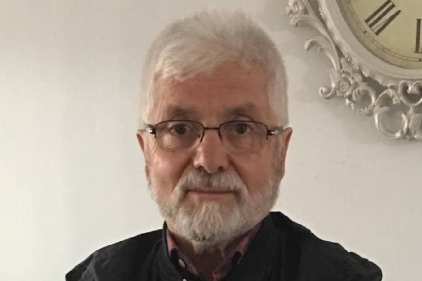Emekli Hakim Çiçek: Marketlerde kuyruklar oluşturmak aynı odağın işi