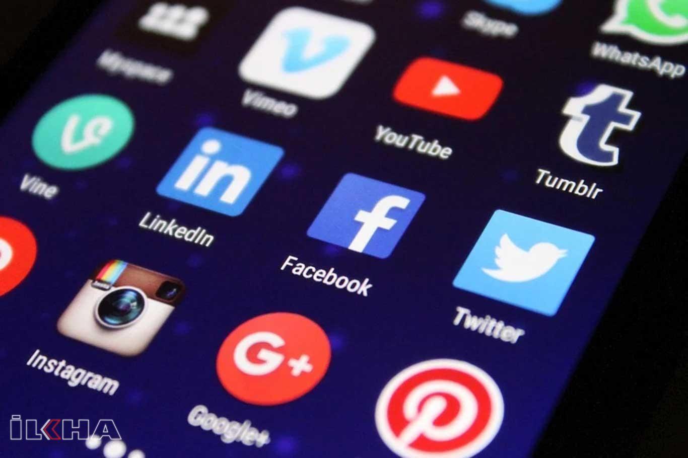Sosyal medyada yapılan hakaret içerikli paylaşımları önlemek için yasal düzenleme şart