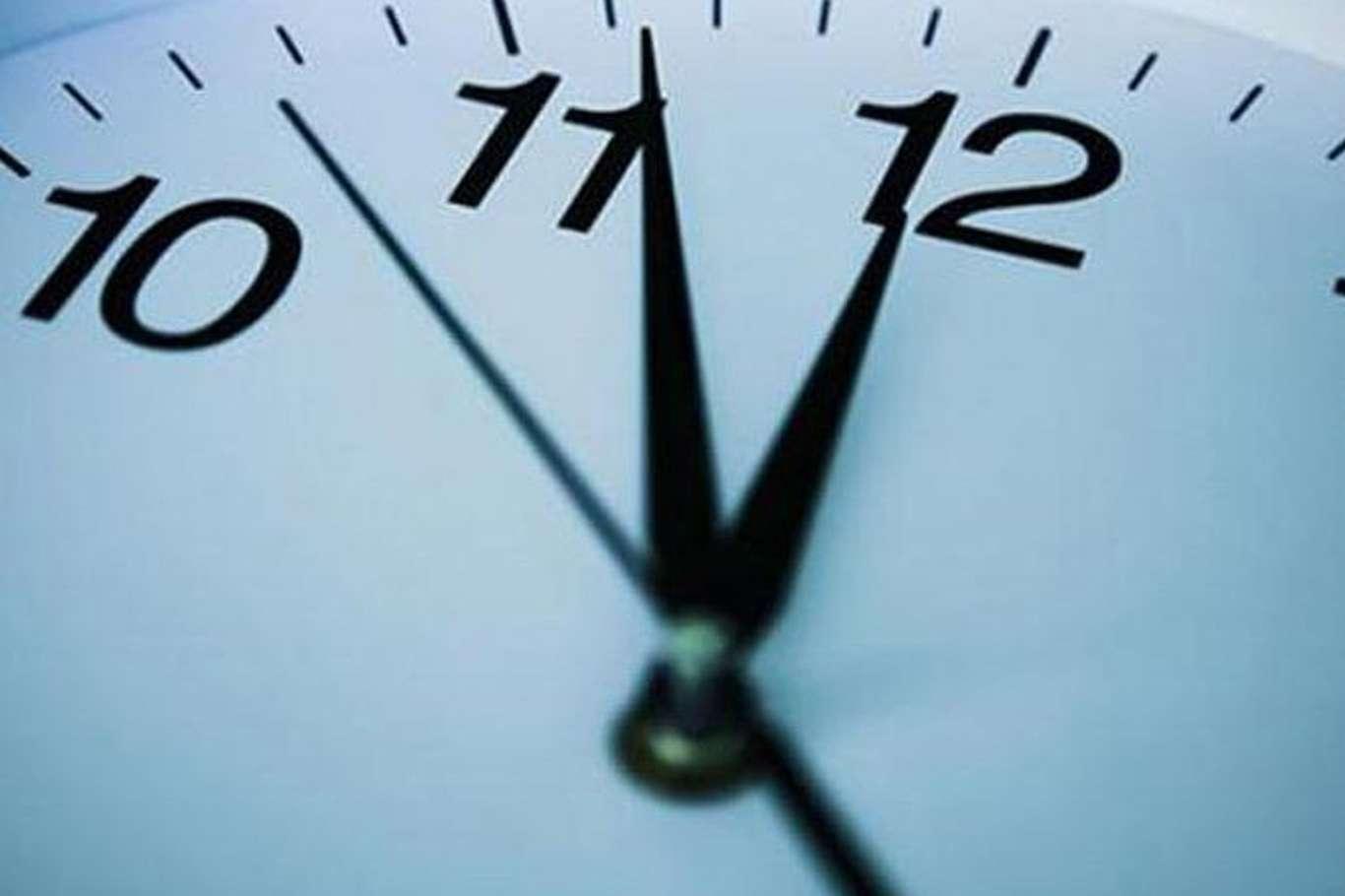 Diyarbakır kamu kurumlarında mesai saatlerine düzenleme