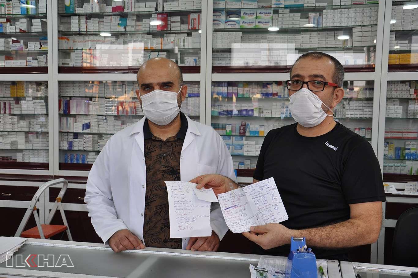 Covid-19, grip aşısına talebi artırdı
