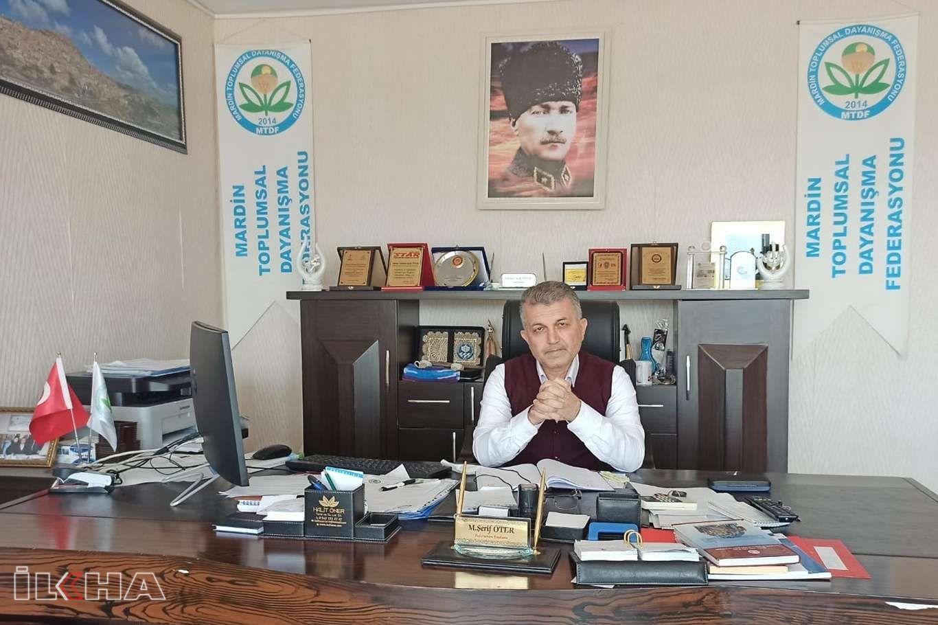 CEDAW ve İstanbul Sözleşmesi iptal edilsin talebi yenilendi