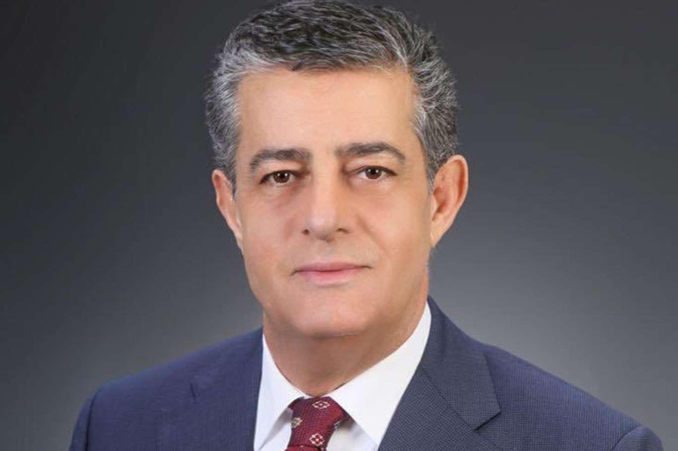 Şırnak Belediye Başkanı Yarkanın Covid-19 testi pozitif çıktı