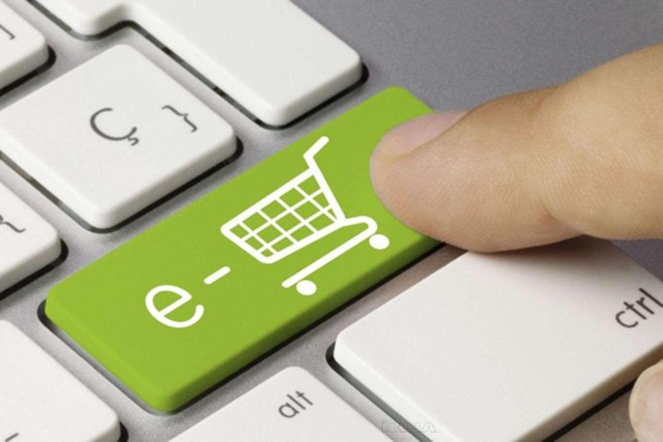 İnternet alışverişinde mağdur olmamak isteyenlere uyarılar