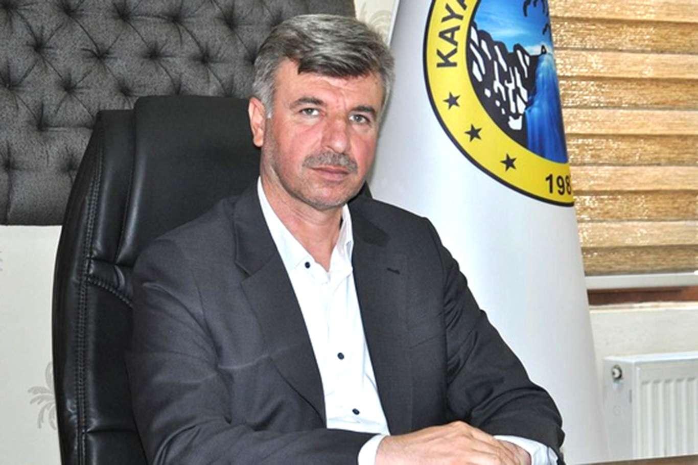 Başkan Özhan'dan 19 Ekim Muhtarlar Günü mesajı