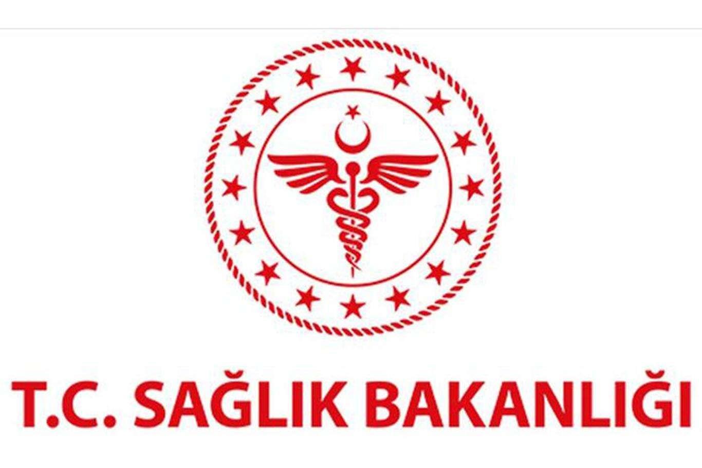 Şanlıurfaya 56 doktor atandı