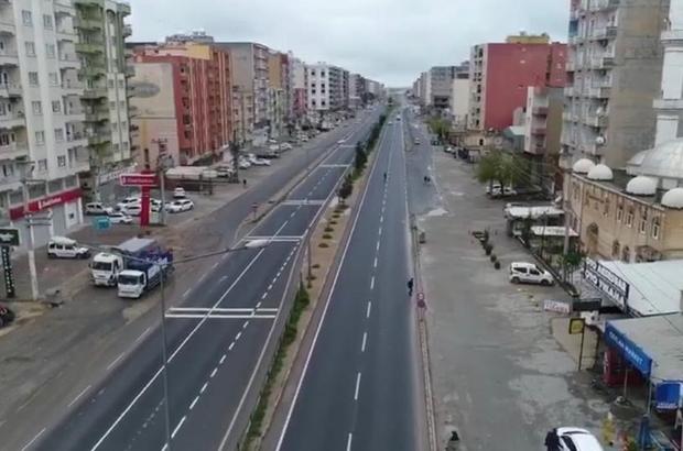 Mardin Kızıltepede 59.935,03m2 susuz tarla üzerinde kurulu yapılarla icradan satılıktır
