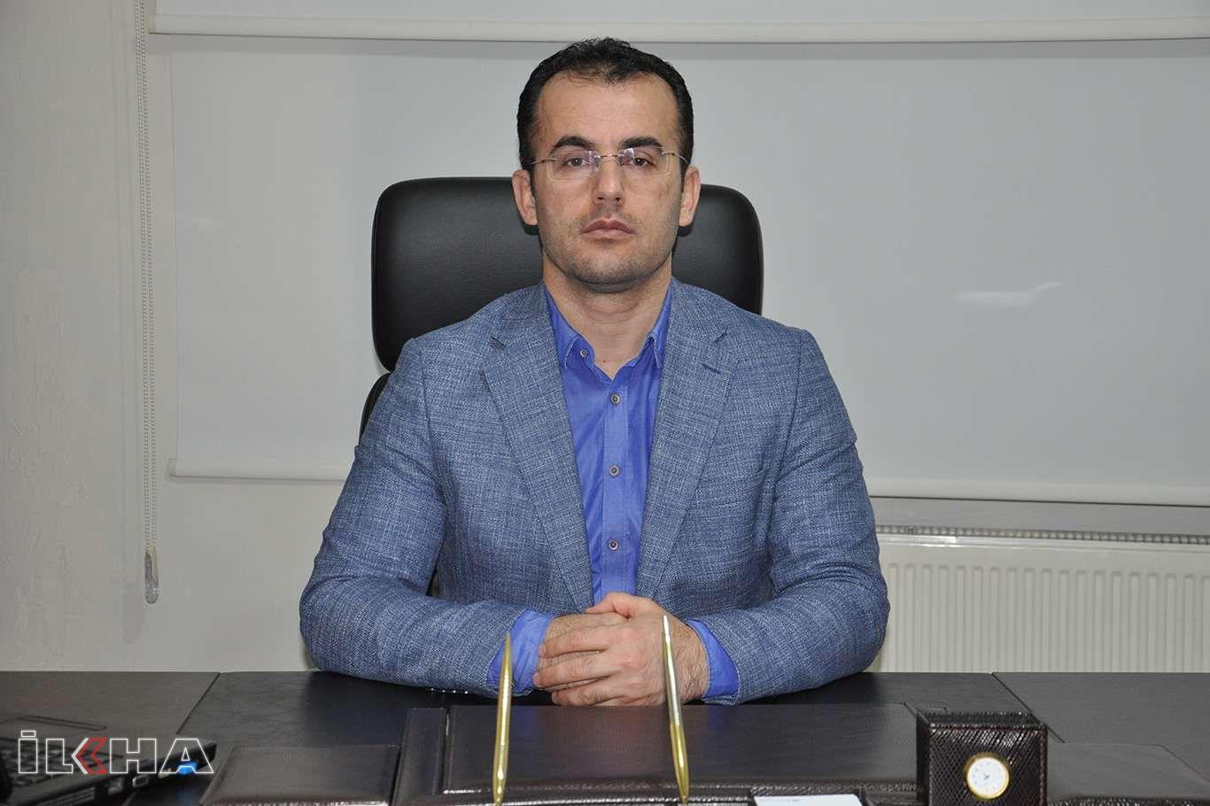 Eğitimciler Temel Dini Bilgiler ile birlikte Kürtçe ve Zazaca derslerini seçmeye çağırdı