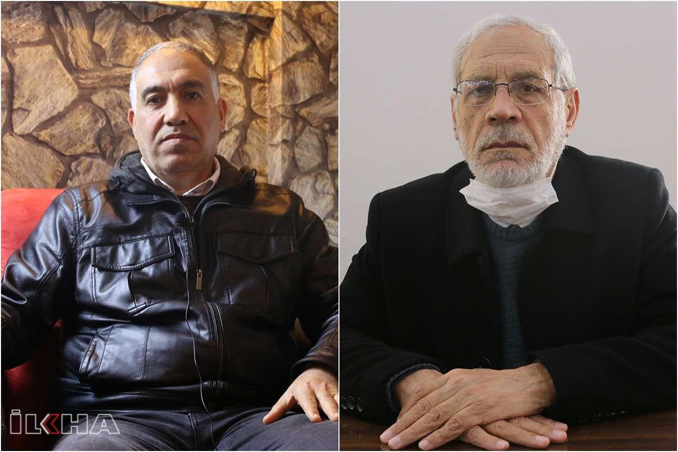 Suriyeli aktivistler Astana sürecini değerlendirdi