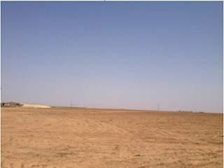 Mardin Kızıltepede imarlı 434,05m2 arsa icradan satılıktır