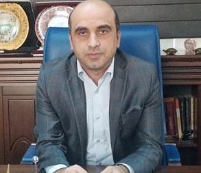 Büro Memur-Sen'den Vergi Haftası açıklaması