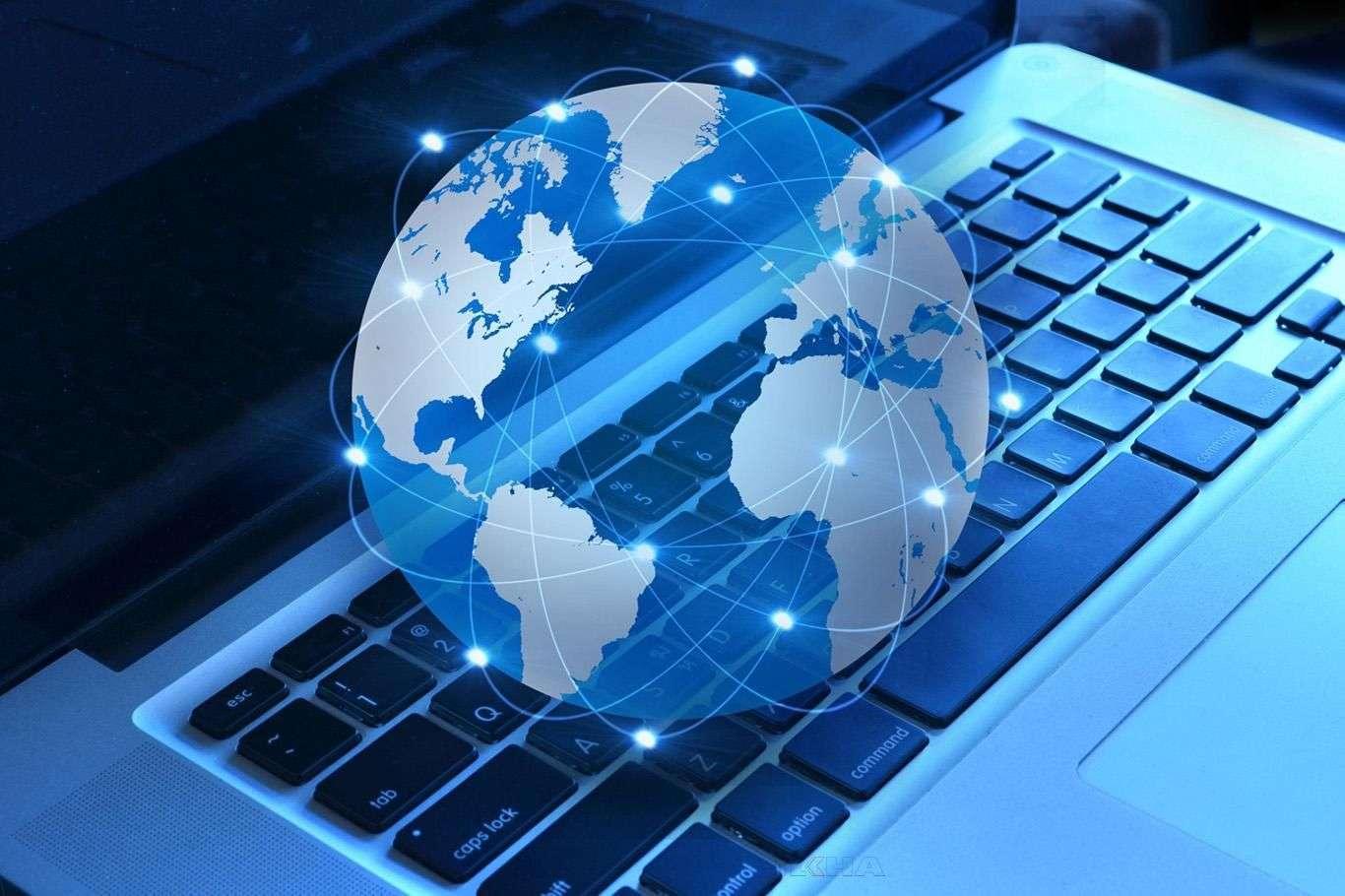 33 internet sitesine erişimin engellenmesi kararı