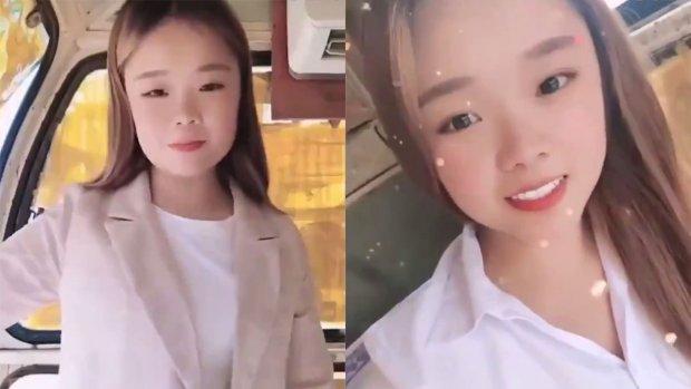 Fenomen Xiao Qiumei, video çekerken hayatını kaybetti