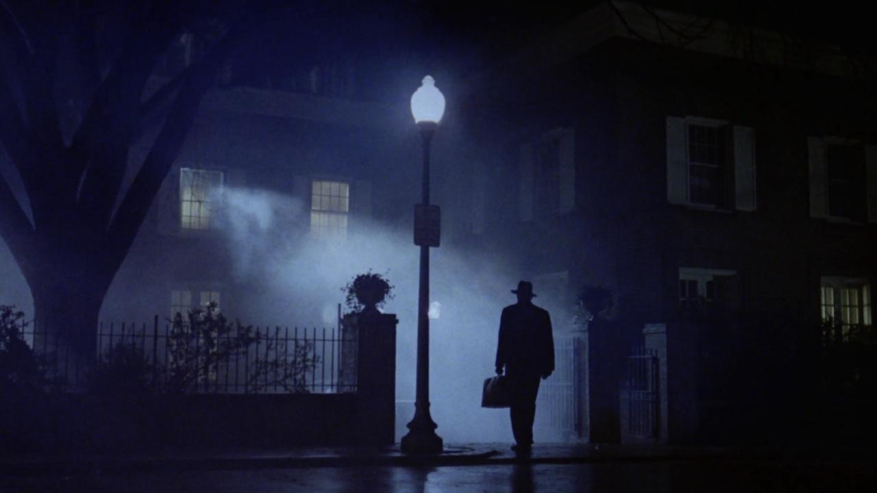 Universal, Yeni Exorcist Filmleri İçin 400 Milyon Dolar Harcadı