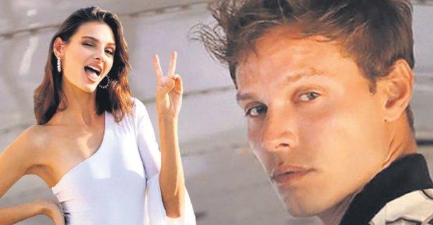 Murat Ceylan ile Pınar Tartan ayrılığının nedeni ortaya çıktı