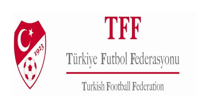 Federasyondan, Geleceğimiz için TFF Ormanı Projesi