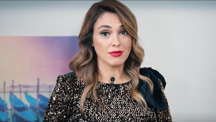FOX TV ile yollarını ayırmıştı! Zuhal Topalin yeni kanalı belli oldu!