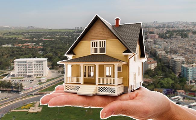 Kızıltepe Tepebaş Mahallesinde icradan satılık 92 m² 2+1 daire icradan satılıktır
