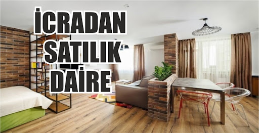 Kızıltepe Tepebaşı Mahallesinde 127 m² 3+1 daire icradan satılıktır
