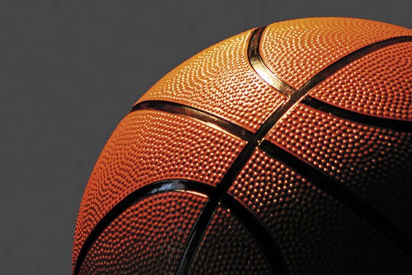Basketbol müsabakaları yüzde 50 seyirci kapasiteyle oynanacak