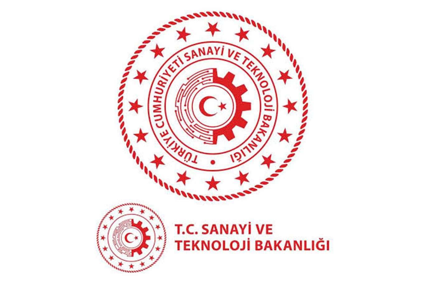 Sanayi ve Teknoloji Bakanlığı: Temmuzda 672 yatırım teşvik belgesi verildi