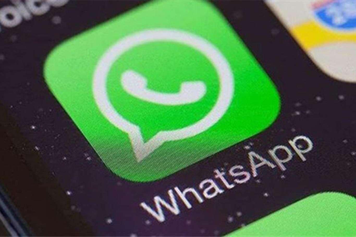 WhatsApp son görülme özelliğini değiştiriyor