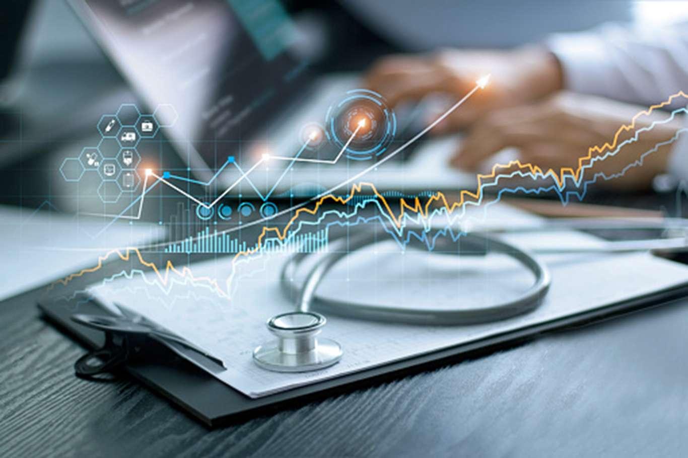 2021- Sağlık Lisans Tamamlama yerleştirme işlemleri açıklandı
