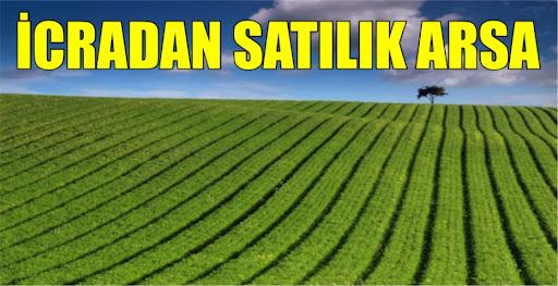 Mardin Artukluda 688,62 m² imarlı arsa icradan satılıktır