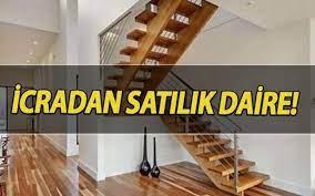 Kızıltepe Cumhuriyet Mahallesinde 161 m² 3+1 daire icradan satılıktır