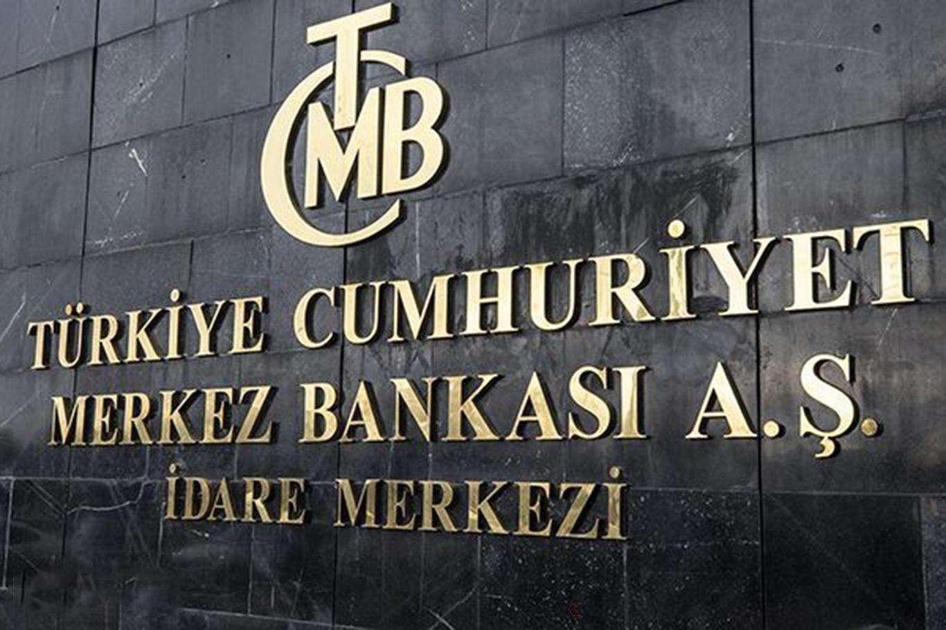 Merkez Bankası Para Politikası Kurulu bu hafta toplanıyor