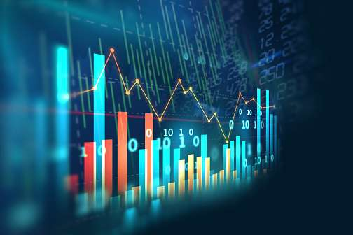 Fed piyasaların beklediği kararını açıkladı