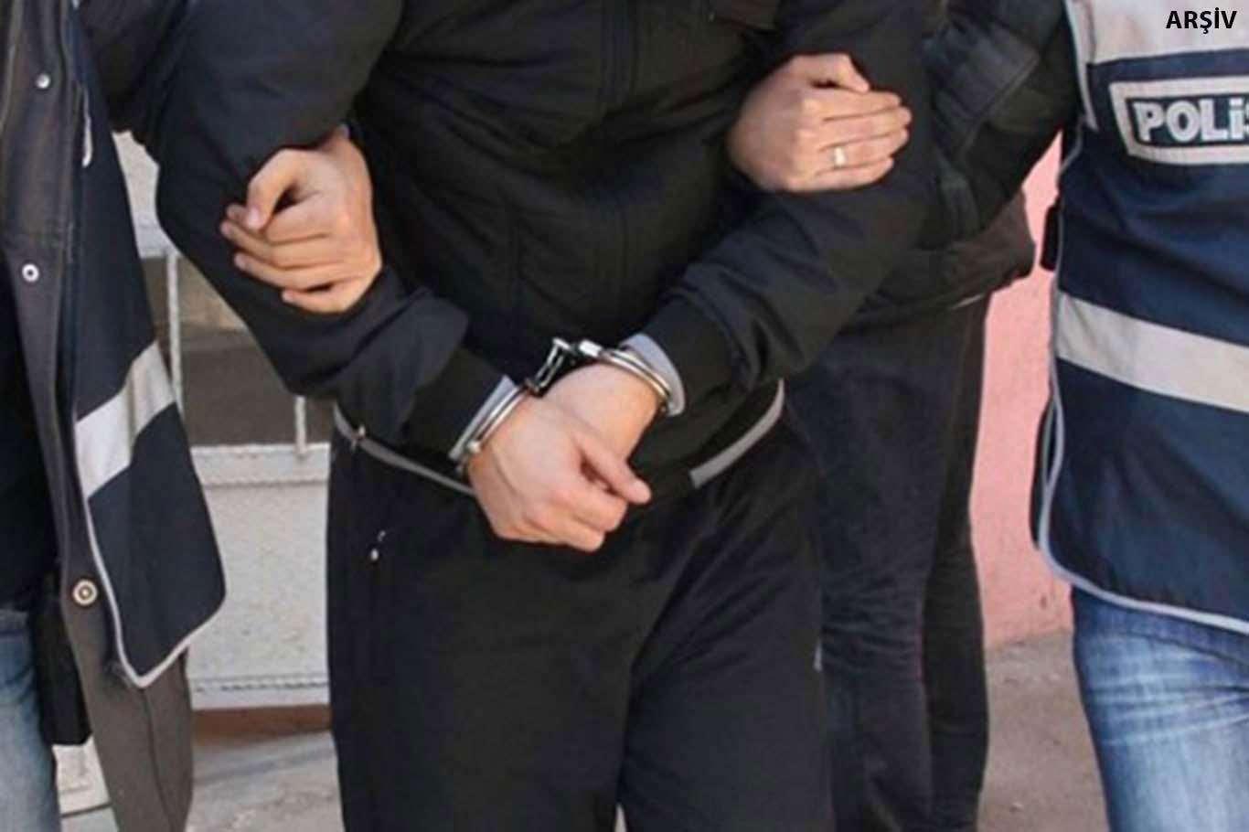 Şanlıurfa ve Mersin'de dolandırıcılık operasyonu: 4 tutuklama
