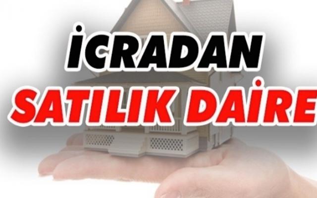 Mardin Artukluda 103 m² 3+1 daire icradan satılıktır